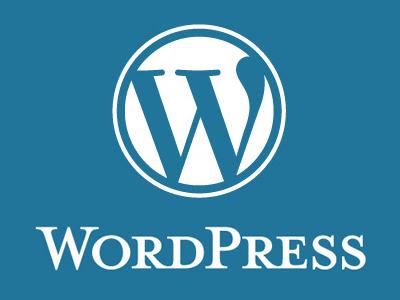 WordPress(ワードプレス)7つの長所と9つの短所 - あきばれ ...