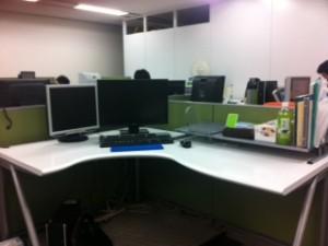 infra_desk
