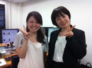 ito_nozawa