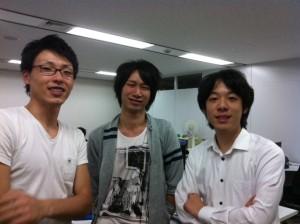 kawada_kanie_suzuki