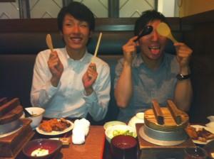 kawada_sakamoto