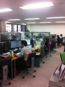 market_desk.jpg