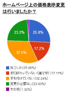 2014-03-28_22h00_54