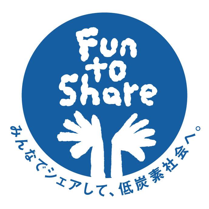 logo_funtoshare